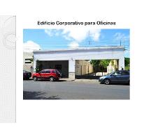 Foto de casa en renta en, merida centro, mérida, yucatán, 1663068 no 01