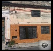 Foto de casa en venta en  , merida centro, mérida, yucatán, 1663902 No. 01