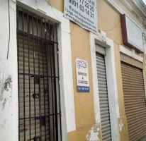 Propiedad similar 1665837 en Merida Centro.