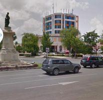 Foto de edificio en renta en, merida centro, mérida, yucatán, 1692432 no 01