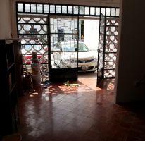 Foto de local en venta en, merida centro, mérida, yucatán, 1693722 no 01
