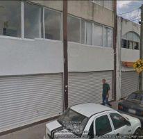 Foto de local en renta en, merida centro, mérida, yucatán, 1700392 no 01