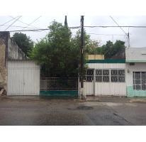 Foto de casa en venta en  , merida centro, mérida, yucatán, 1719612 No. 01