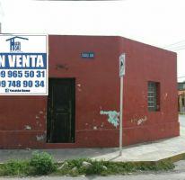 Foto de casa en venta en, merida centro, mérida, yucatán, 1749744 no 01
