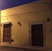 Foto de casa en venta en, merida centro, mérida, yucatán, 1750680 no 01