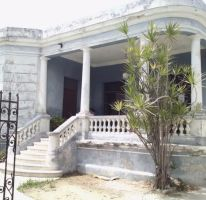 Foto de casa en venta en, merida centro, mérida, yucatán, 1756172 no 01