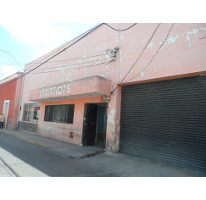 Foto de casa en venta en, montecristo, mérida, yucatán, 1761784 no 01