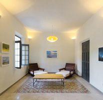 Foto de casa en venta en, merida centro, mérida, yucatán, 1771714 no 01