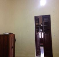 Foto de casa en venta en, merida centro, mérida, yucatán, 1804692 no 01