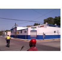 Foto de local en venta en  , merida centro, mérida, yucatán, 1808990 No. 01