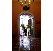 Foto de casa en renta en  , merida centro, mérida, yucatán, 1815922 No. 01