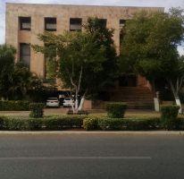 Foto de edificio en venta en, merida centro, mérida, yucatán, 1817014 no 01