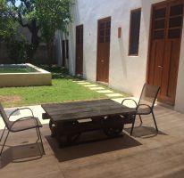 Foto de casa en venta en, merida centro, mérida, yucatán, 1852214 no 01