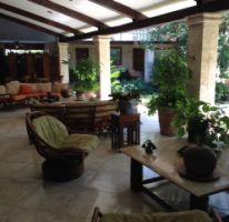 Foto de casa en venta en, merida centro, mérida, yucatán, 1852378 no 01