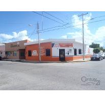 Foto de oficina en renta en, merida centro, mérida, yucatán, 1860444 no 01