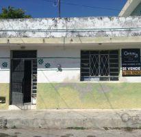 Foto de casa en venta en, merida centro, mérida, yucatán, 1860516 no 01