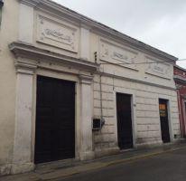 Foto de casa en venta en, merida centro, mérida, yucatán, 1872616 no 01