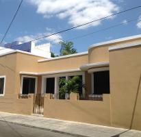 Foto de casa en venta en, merida centro, mérida, yucatán, 1872624 no 01