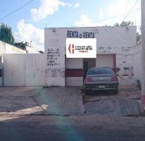 Propiedad similar 1908425 en Merida Centro.