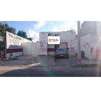 Foto de bodega en venta en, merida centro, mérida, yucatán, 1908425 no 01