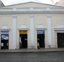 Foto de edificio en renta en, merida centro, mérida, yucatán, 1911484 no 01