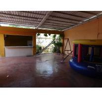 Foto de local en venta en, merida centro, mérida, yucatán, 1926601 no 01