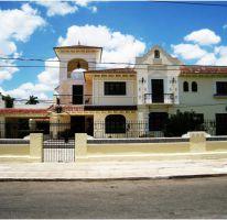 Foto de casa en venta en, merida centro, mérida, yucatán, 1943750 no 01