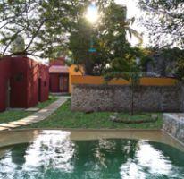 Foto de casa en venta en, merida centro, mérida, yucatán, 1951338 no 01