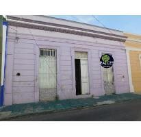 Foto de casa en venta en, merida centro, mérida, yucatán, 1951352 no 01