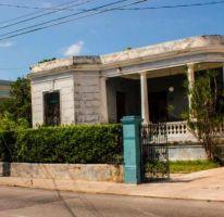 Foto de casa en venta en, merida centro, mérida, yucatán, 1951356 no 01