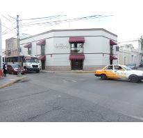 Foto de edificio en venta en, merida centro, mérida, yucatán, 1955487 no 01