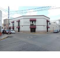 Foto de edificio en venta en  , merida centro, mérida, yucatán, 1955487 No. 02