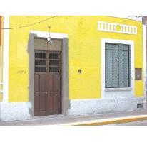 Foto de casa en venta en  , merida centro, mérida, yucatán, 1955499 No. 01