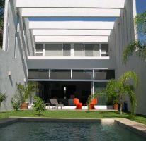 Foto de casa en venta en, merida centro, mérida, yucatán, 1956218 no 01