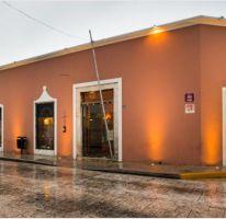 Foto de casa en venta en, merida centro, mérida, yucatán, 1963974 no 01
