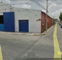 Foto de bodega en renta en, merida centro, mérida, yucatán, 1978852 no 01