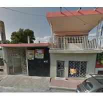 Foto de casa en venta en, merida centro, mérida, yucatán, 1979284 no 01