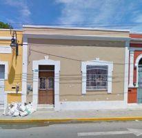 Foto de casa en venta en, merida centro, mérida, yucatán, 1980336 no 01