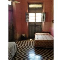 Foto de casa en venta en, merida centro, mérida, yucatán, 1981920 no 01