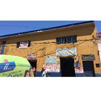 Foto de local en renta en, merida centro, mérida, yucatán, 1985488 no 01