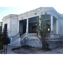 Foto de casa en venta en, merida centro, mérida, yucatán, 2000312 no 01