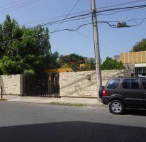 Foto de casa en venta en, merida centro, mérida, yucatán, 2016396 no 01
