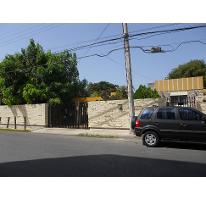Foto de casa en venta en  , merida centro, mérida, yucatán, 2016396 No. 01