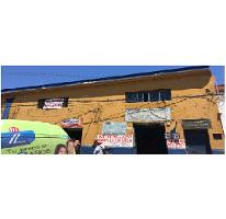 Foto de local en renta en, merida centro, mérida, yucatán, 2018672 no 01