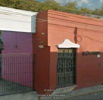 Foto de local en venta en, merida centro, mérida, yucatán, 2031446 no 01