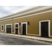 Foto de casa en venta en, garcia gineres, mérida, yucatán, 2035104 no 01