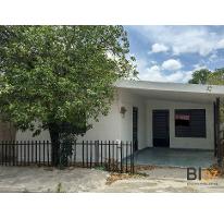 Foto de casa en venta en, la florida, mérida, yucatán, 2035164 no 01