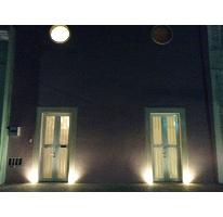 Foto de casa en venta en  , merida centro, mérida, yucatán, 2063278 No. 01