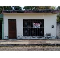 Foto de casa en venta en  , merida centro, mérida, yucatán, 2067072 No. 01