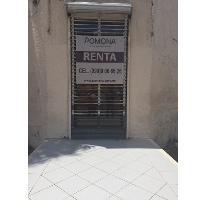 Foto de local en renta en, merida centro, mérida, yucatán, 2068610 no 01